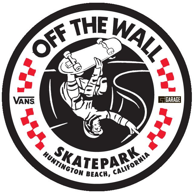 skateparks huntington beach