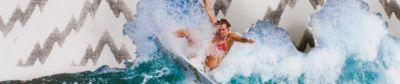 Surf | Vans Mexico