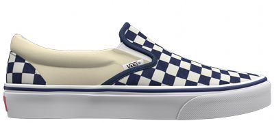 ffbf8e8b926d95 Vans® Custom Shoes