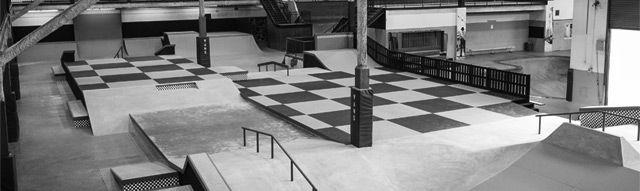 fc71a09ec7 Skateparks - Orange