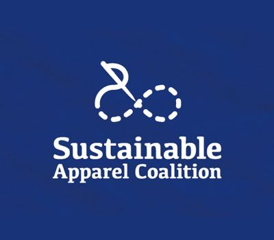 Vans Sustainability   Eco Friendly Clothing, Charities & More