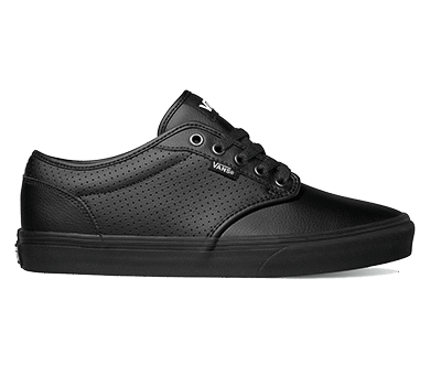 6c739459bb0 Vans Sustainability