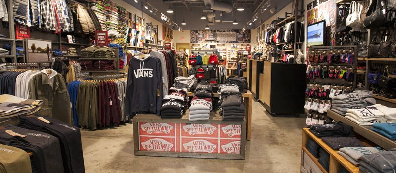 vans shoes outlet orange ca