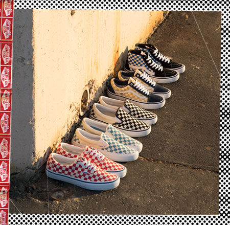 aldo shoes kopenhaga atrakcje wrocławia