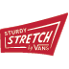 Sturdy Stretch