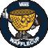 Wafflecup