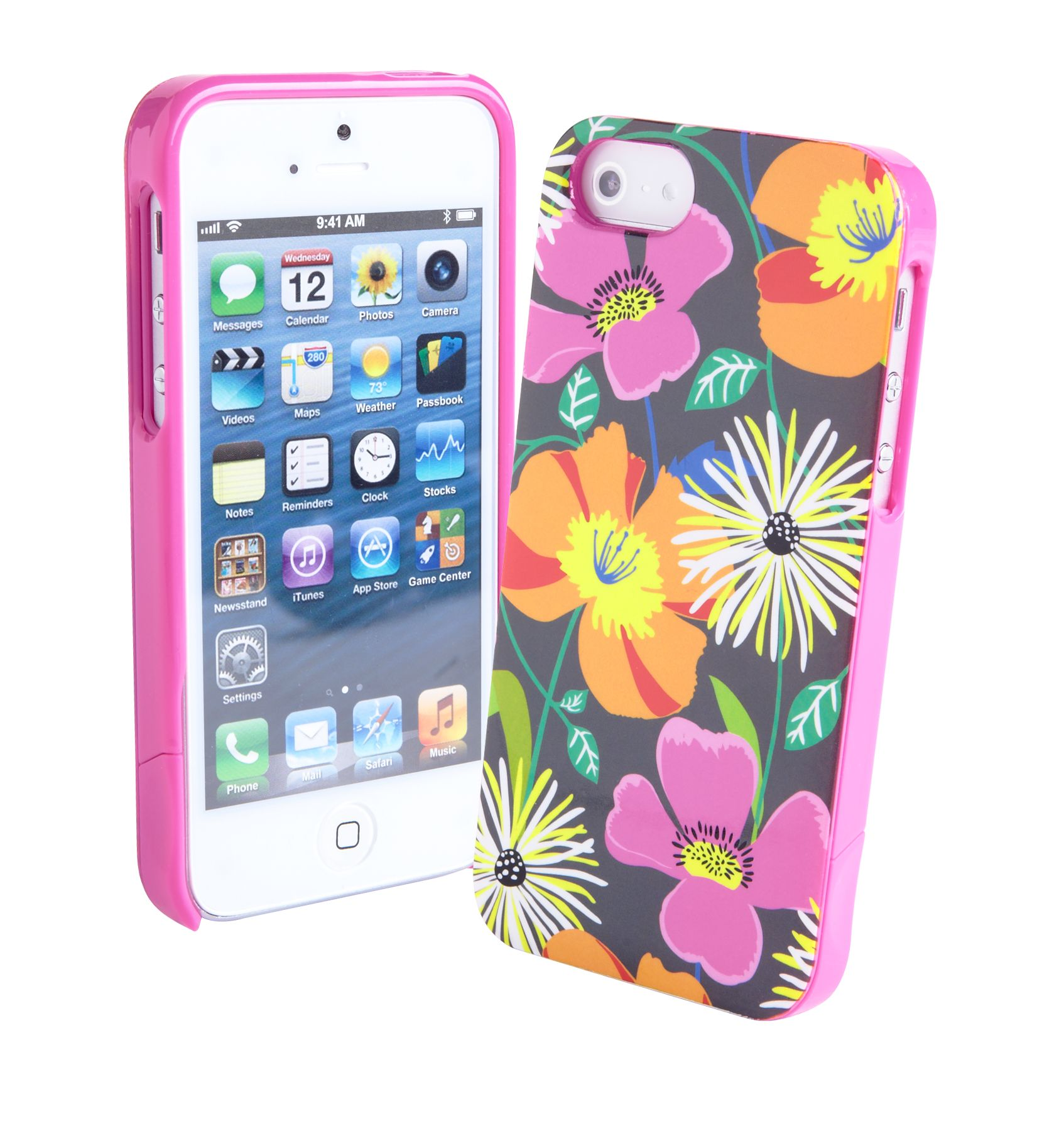 vera bradley iphone 5 case vera bradley slide frame phone for iphone 5 ebay 18147