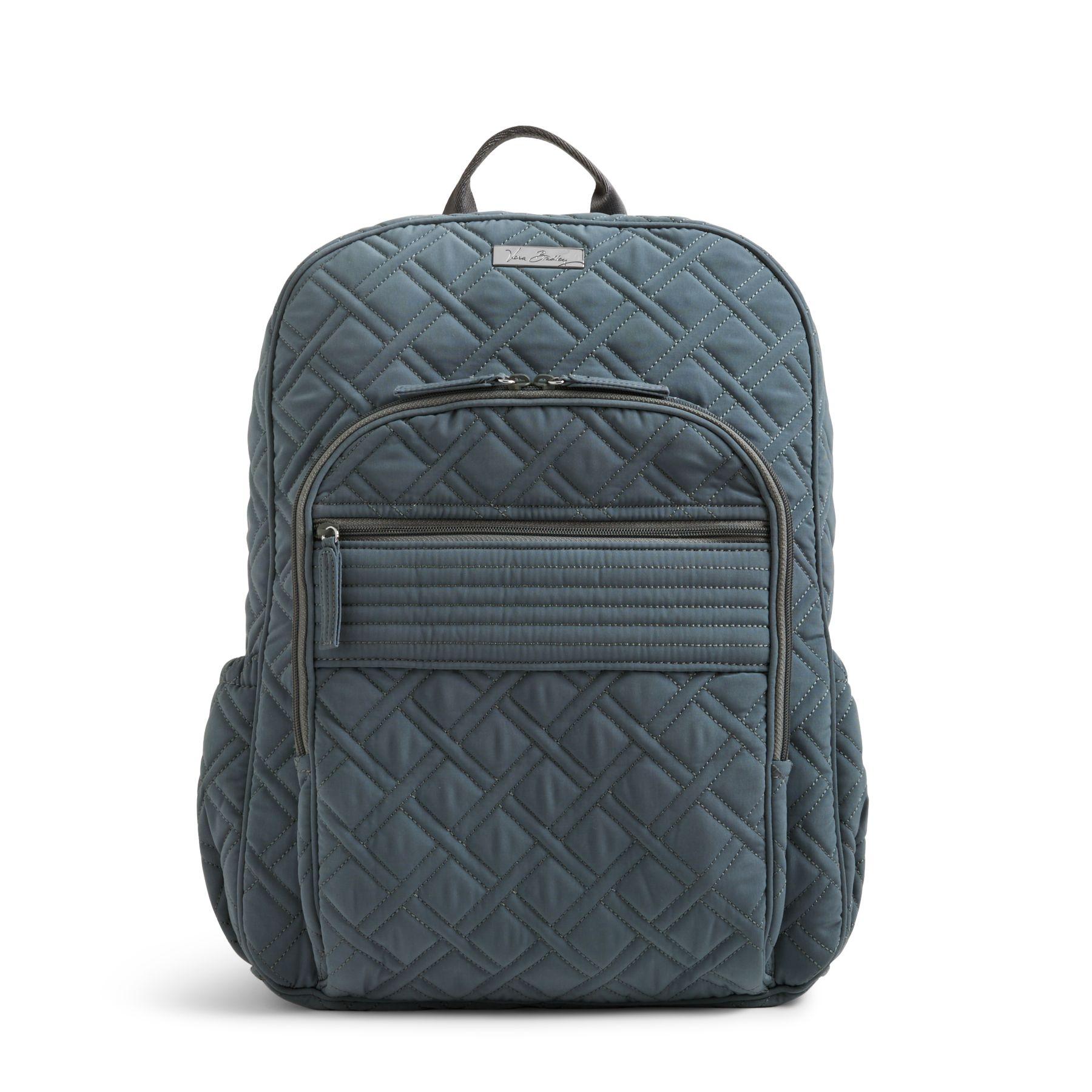 2d83eab70214 New Balance Mellow Backpack Navy- Fenix Toulouse Handball