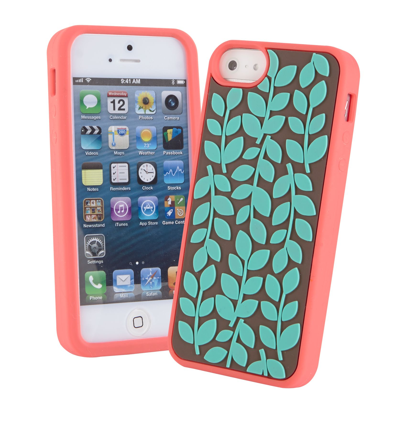vera bradley iphone 5 case vera bradley soft frame phone for iphone 5 18147