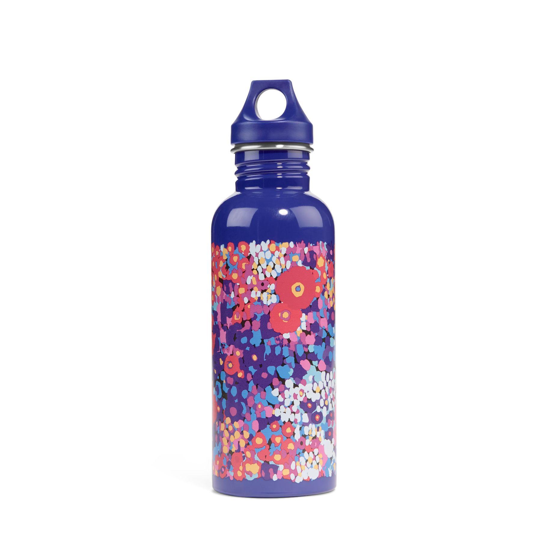 Vera Bradley 25 oz. Water Bottle