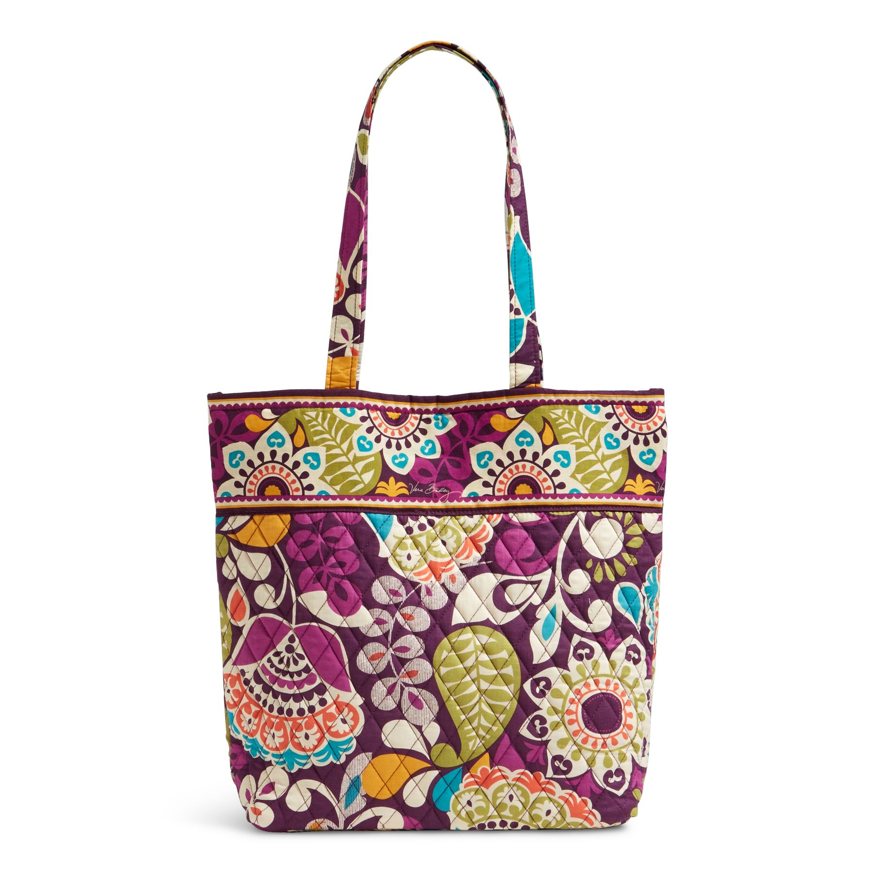 Find great deals on eBay for vera bradley avatar-base.mls Made Easy· Make Money When You Sell· Under $10· Fill Your Cart With ColorTypes: Fashion, Home & Garden, Electronics, Motors, Collectibles & Arts, Toys & Hobbies.