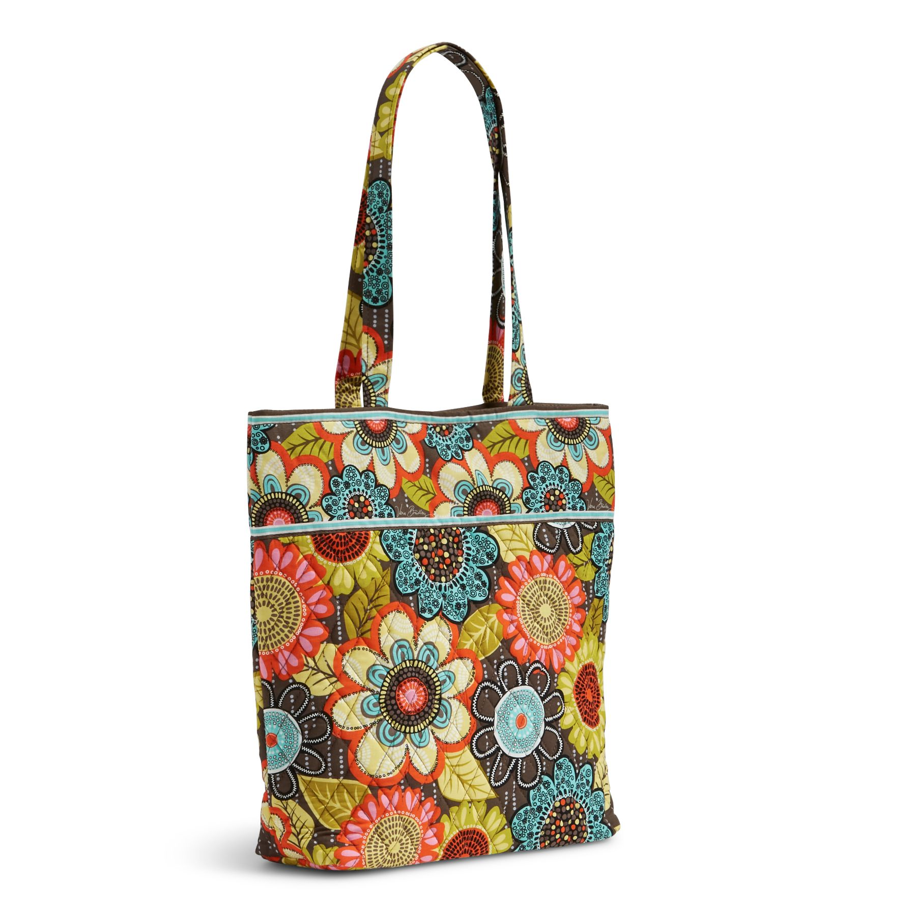 Find new and preloved Vera Bradley items at up to 70% off retail avatar-base.ml Protect· Fashion at 70% off· day priority shippingBrands: Kids' Brands, Men's Brands, People Also Searched, Women's Brands and more.