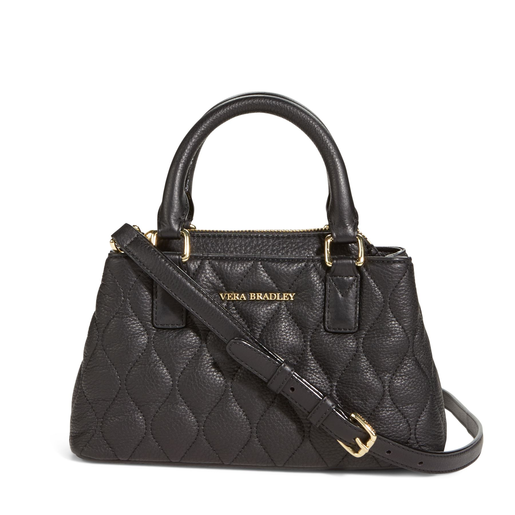 com shoulder chain black leather s women quilted one bag sloan dp womens amazon kors quilt size michael handbags