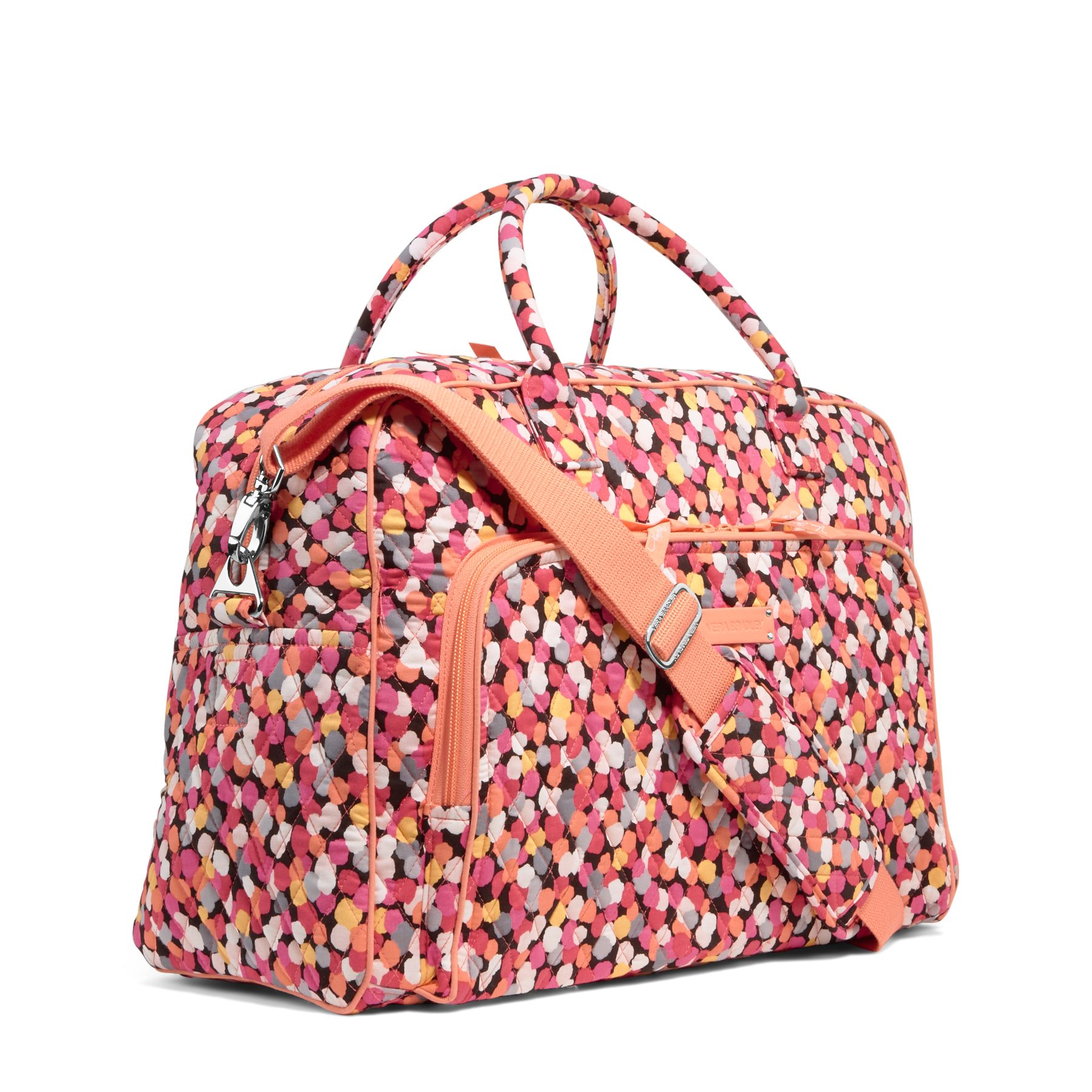About Vera Bradley Payments Shipping Returns FAQs Where results contain multi-variation listings, the item counts on the page are inclusive of all matching variations that are available. An eBay Store .