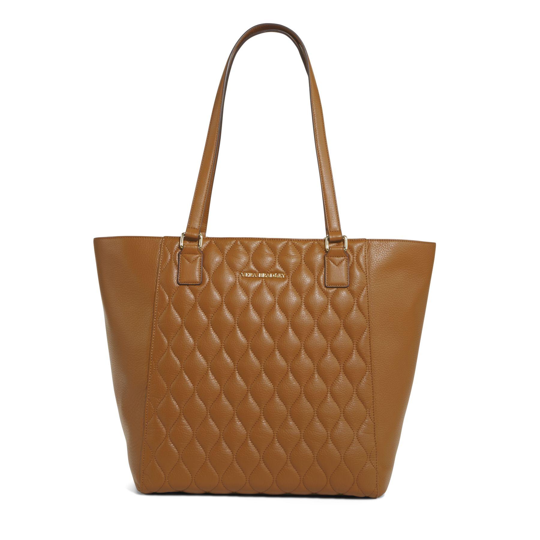 handbags spike rockstud in quilted xl valentino leather shoulder medium bag quilt