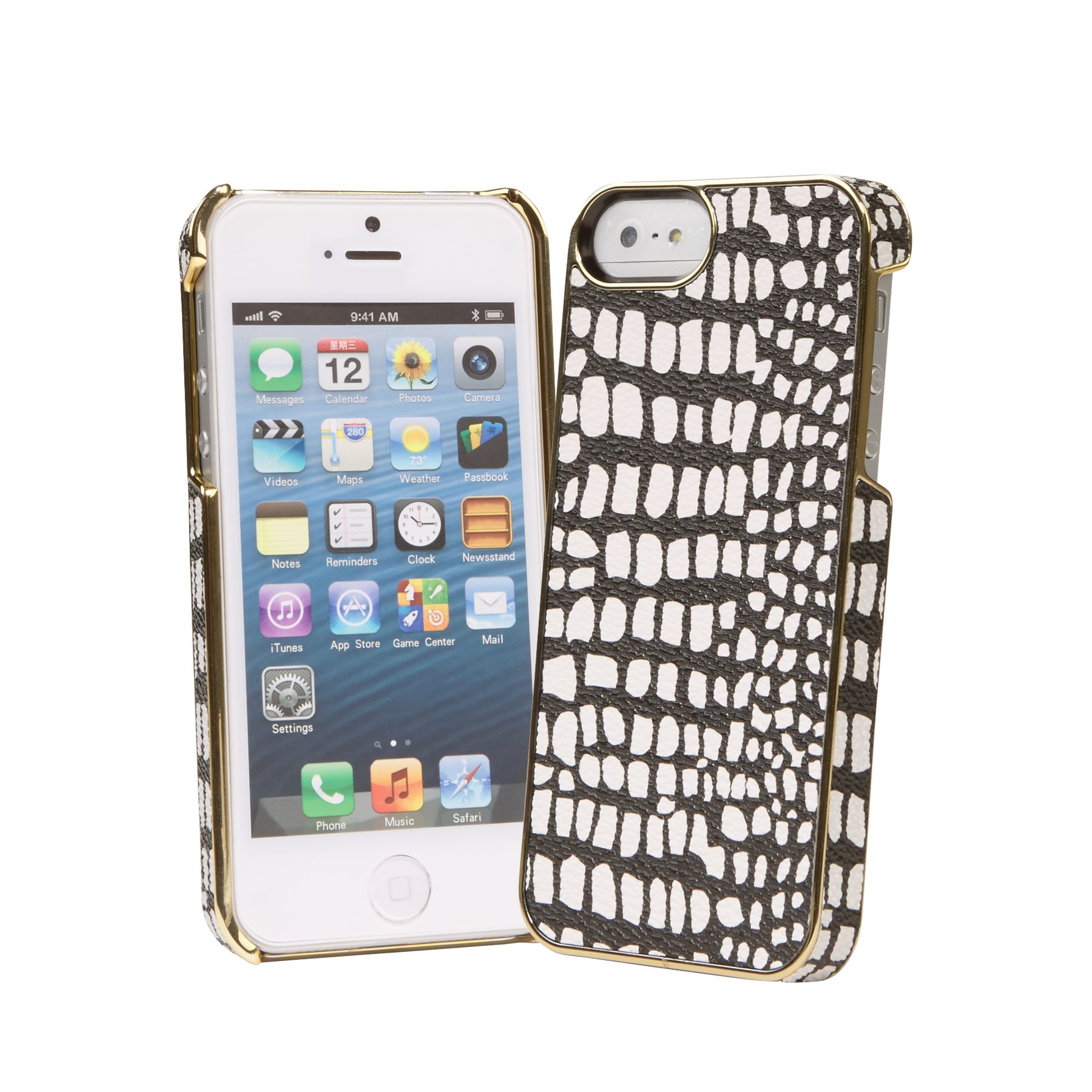 vera bradley iphone 5 case vera bradley b b snap on phone for iphone 5 ebay 9066