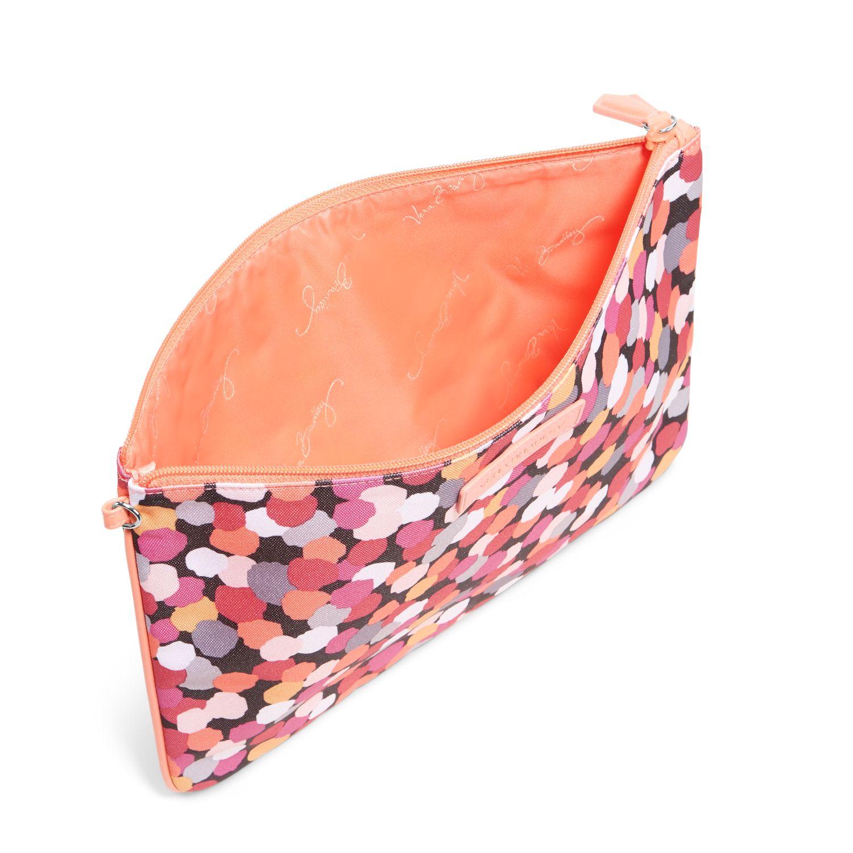 Ebay Vera Bradley Beach Towel: Vera Bradley Beach Pouch Set