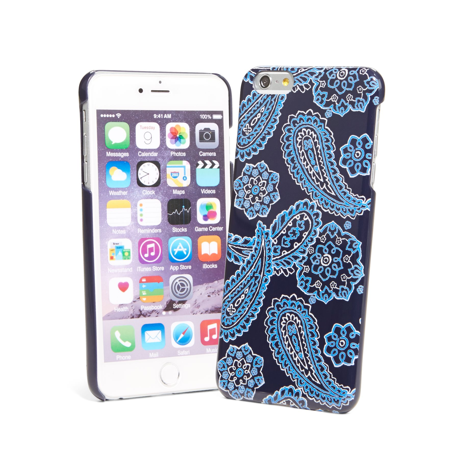 Vera Bradley Cell Phone Cases For Iphone