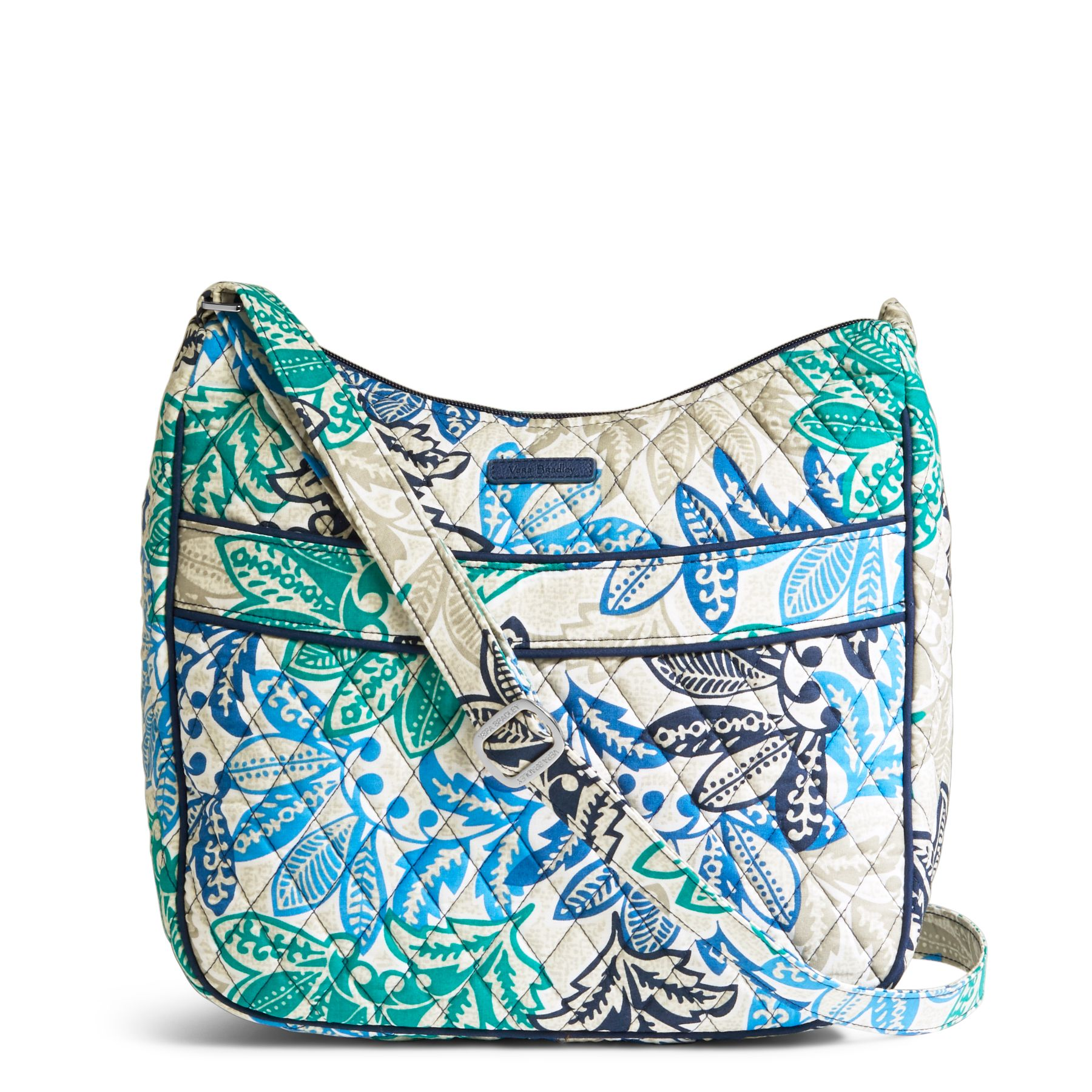 66dc0586c778 I typically purchase a new purse at the sale. For several years it was the  Glenna