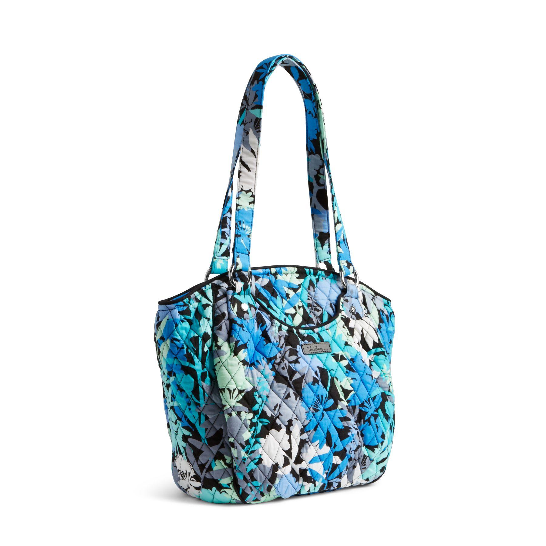 how to get ebay psoateg satchel