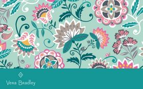 Downloads Computer Mobile And Tablet Backgrounds Vera Bradley