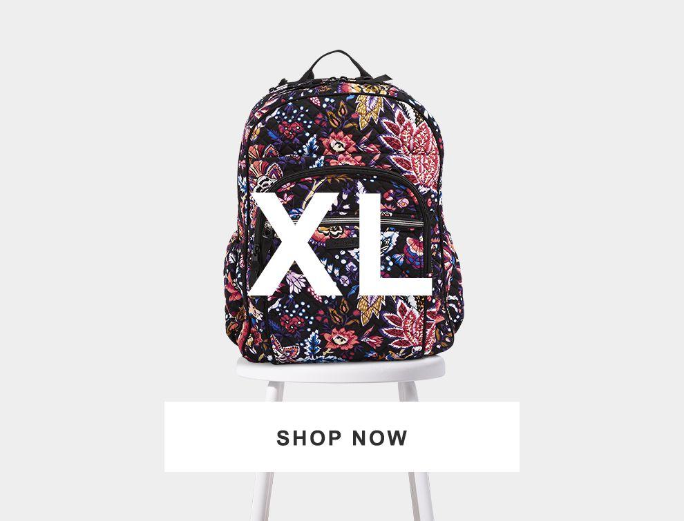 Backpacks For Women Bags Vera Bradley