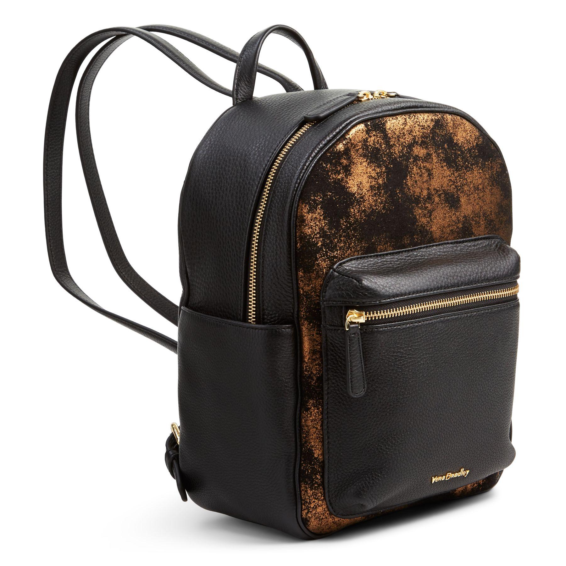 Кожаные рюкзачки на ебей
