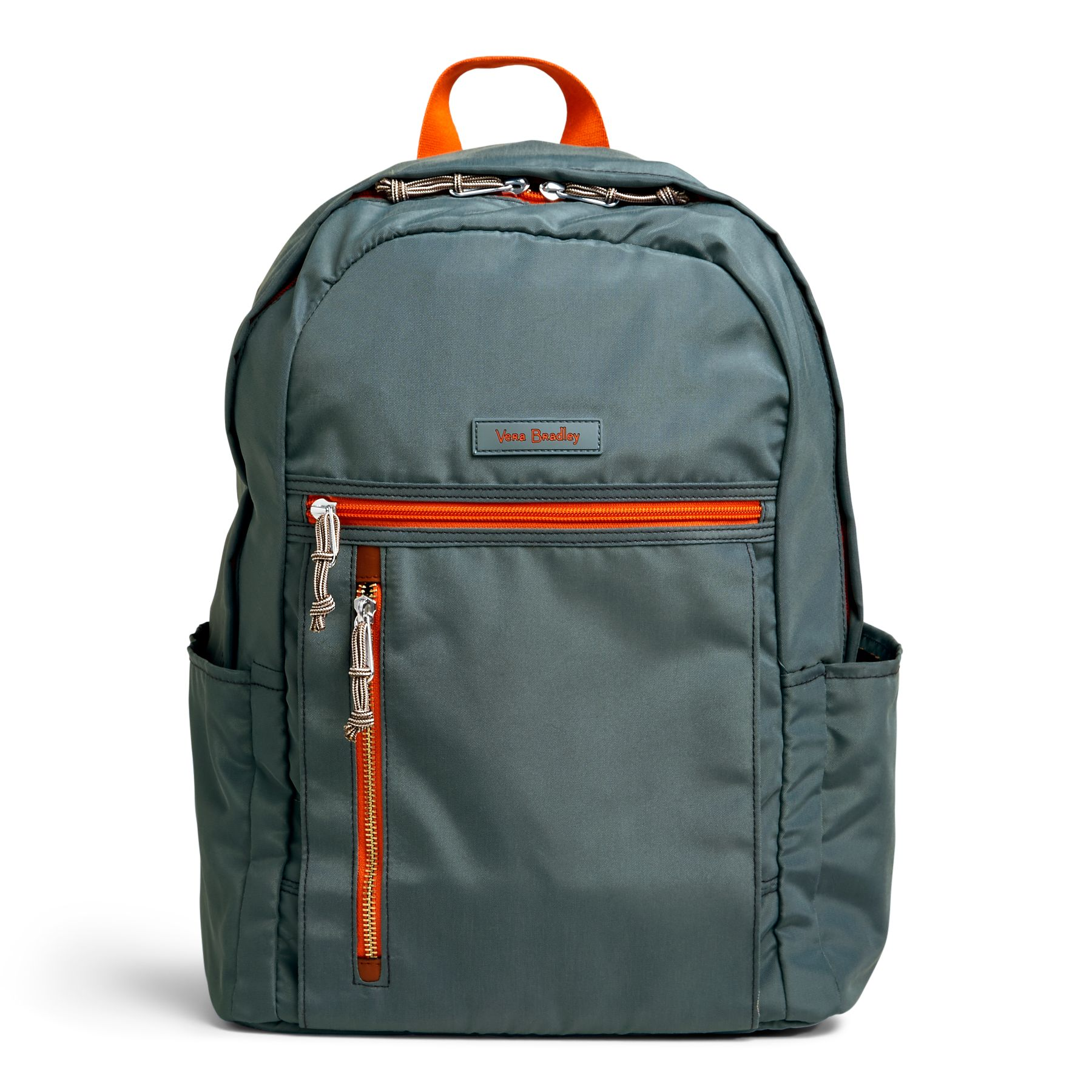 1aaaa24dcd Vera Bradley Lighten Up Small Backpack