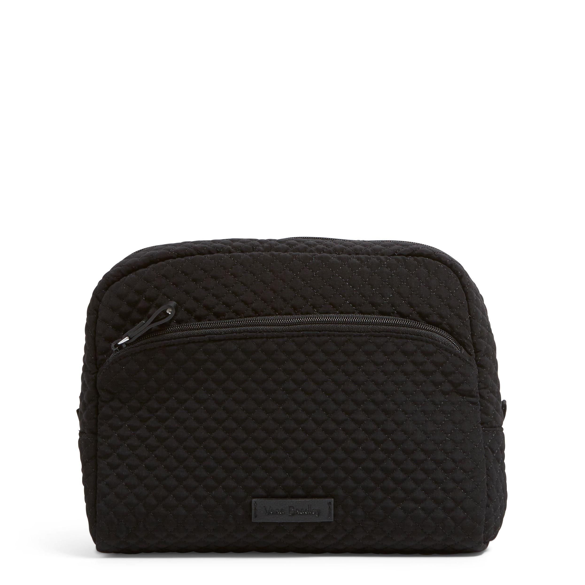 Vera Bradley Large Duffel Bag Classic Black aeb1cc0b728df
