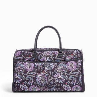 3e3700e8a Iconic Convertible Garment Bag | Vera Bradley