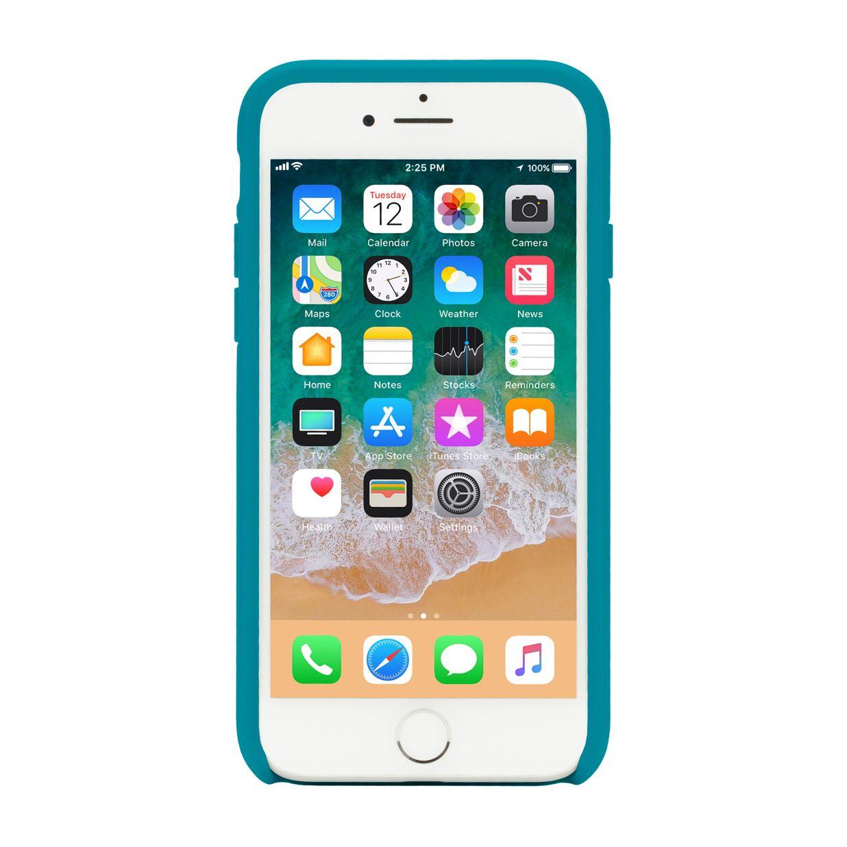 Hybrid Phone Case 6/6S/7/8 | Vera Bradley
