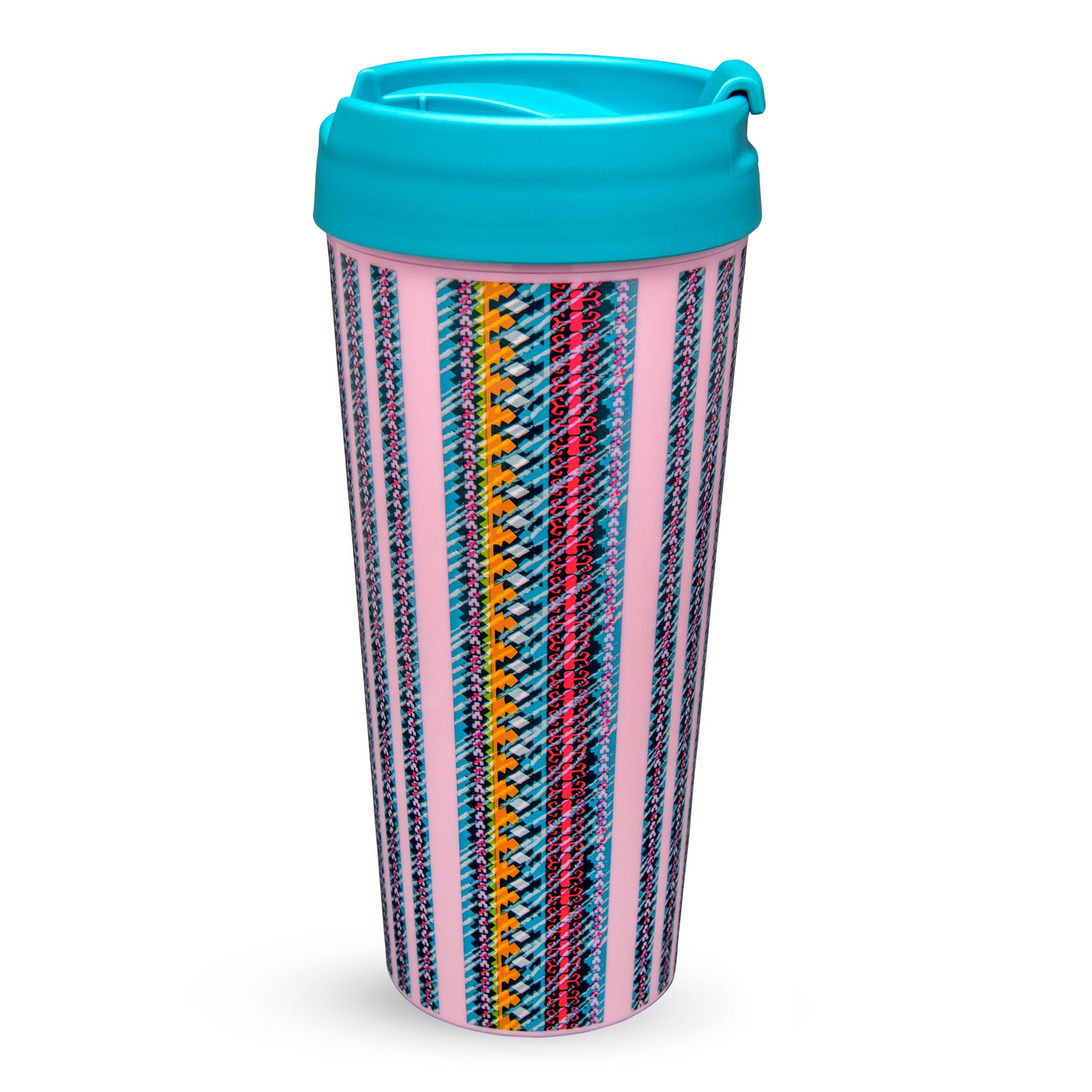 Vera Bradley Travel Mug Reviews