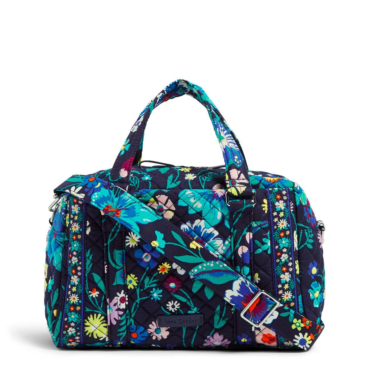 100 Handbag Vera Bradley