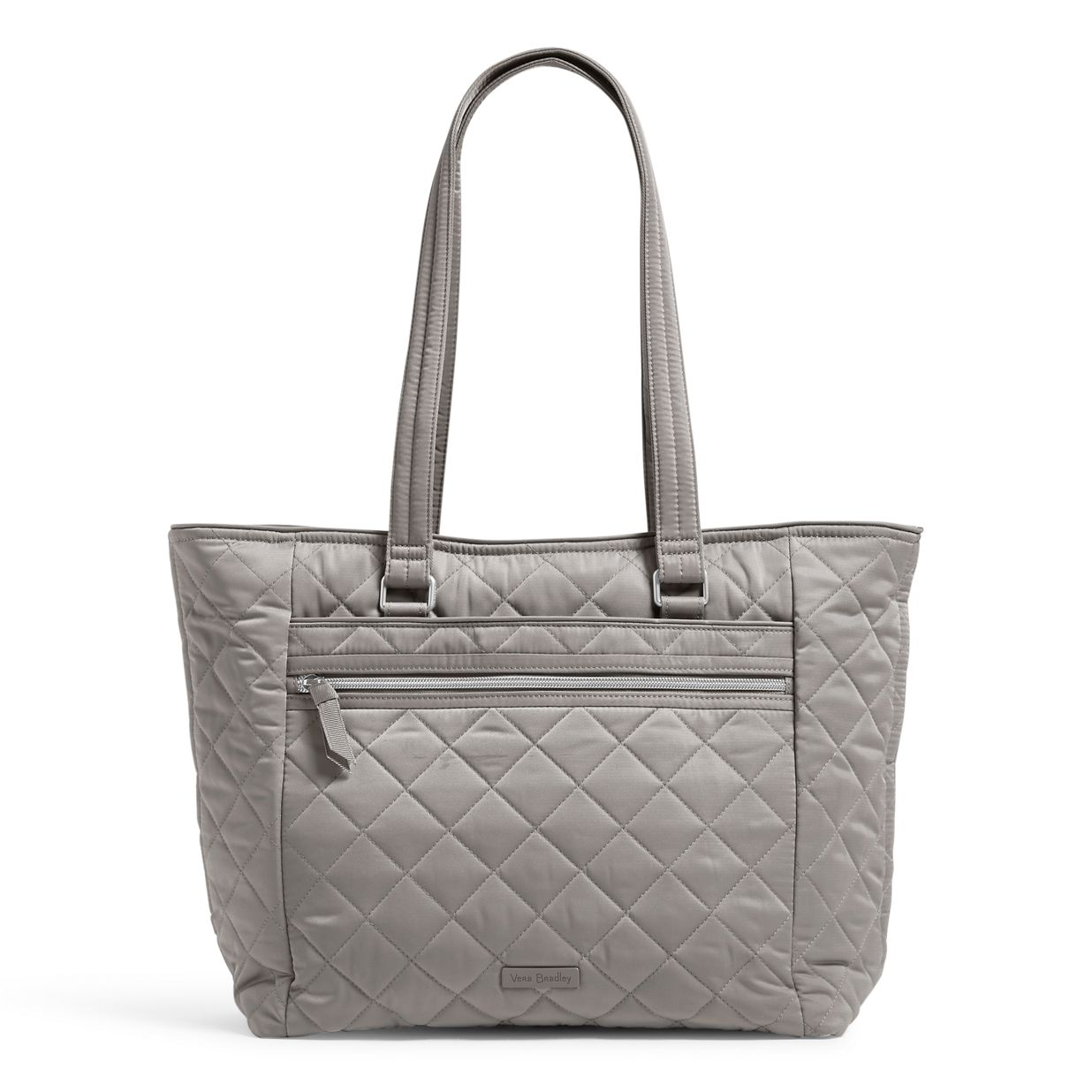 Iconic Work Tote Bag