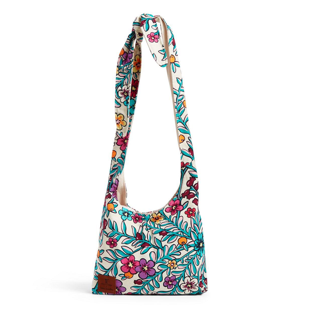 Image of New Hope Girls Hobo Bag in Kaleidoscope ... fe13fab53a9c3