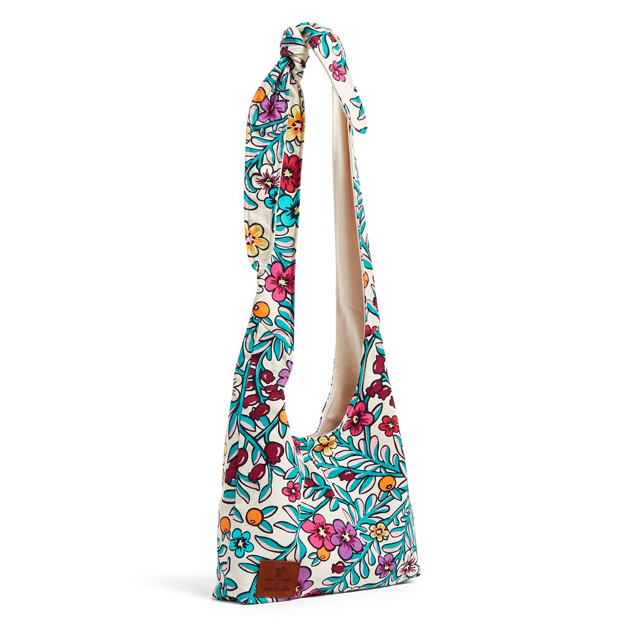 ... Image of New Hope Girls Hobo Bag in Kaleidoscope ... f40c0ecb211de