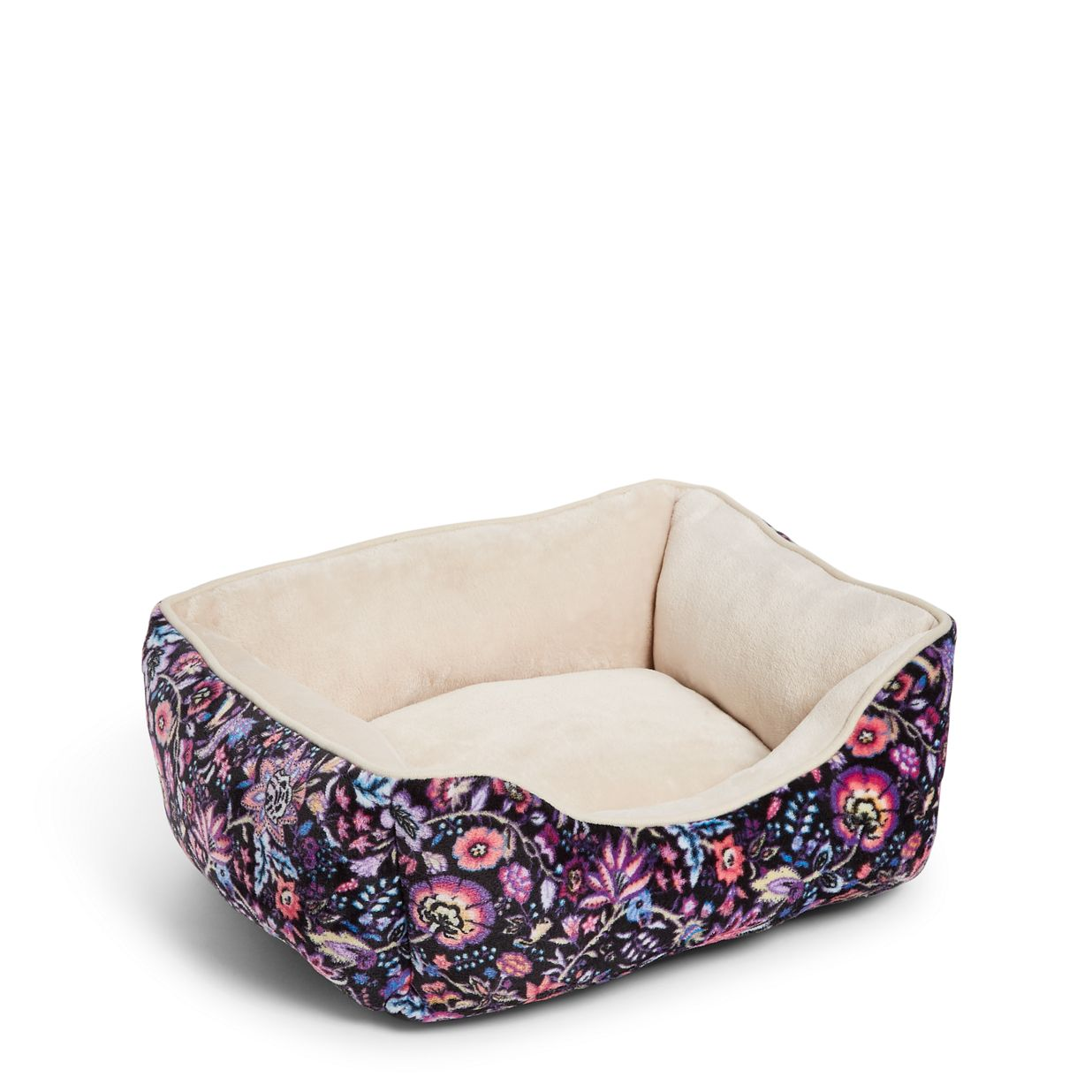 Prime Pet Bed Evergreenethics Interior Chair Design Evergreenethicsorg