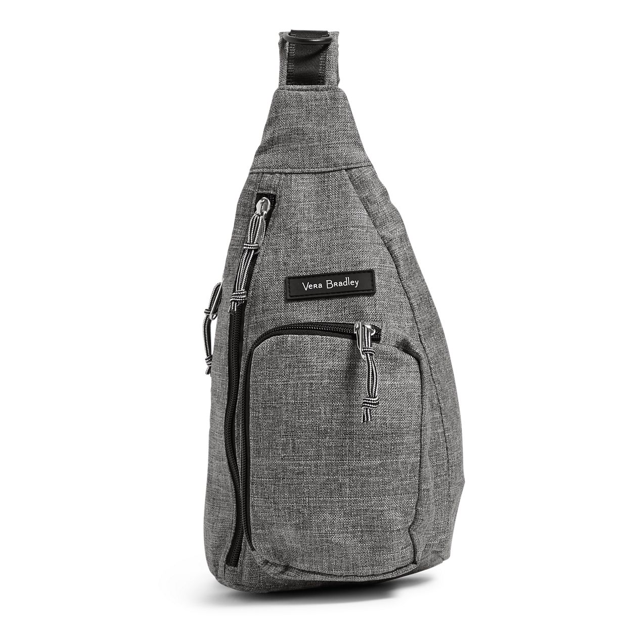 Lighten Up Mini Sling Backpack