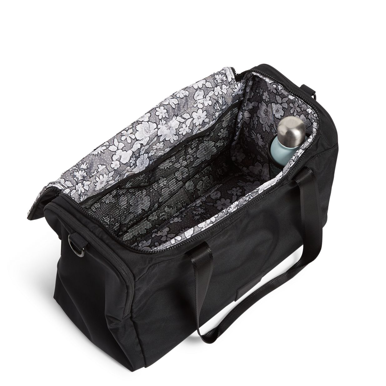 Simple Color : Gray, Size : 22 Soft Case Simple and 20 Inches Rotating Suitcase Hengtongtongxun Carry Suitcase Black The Latest Style