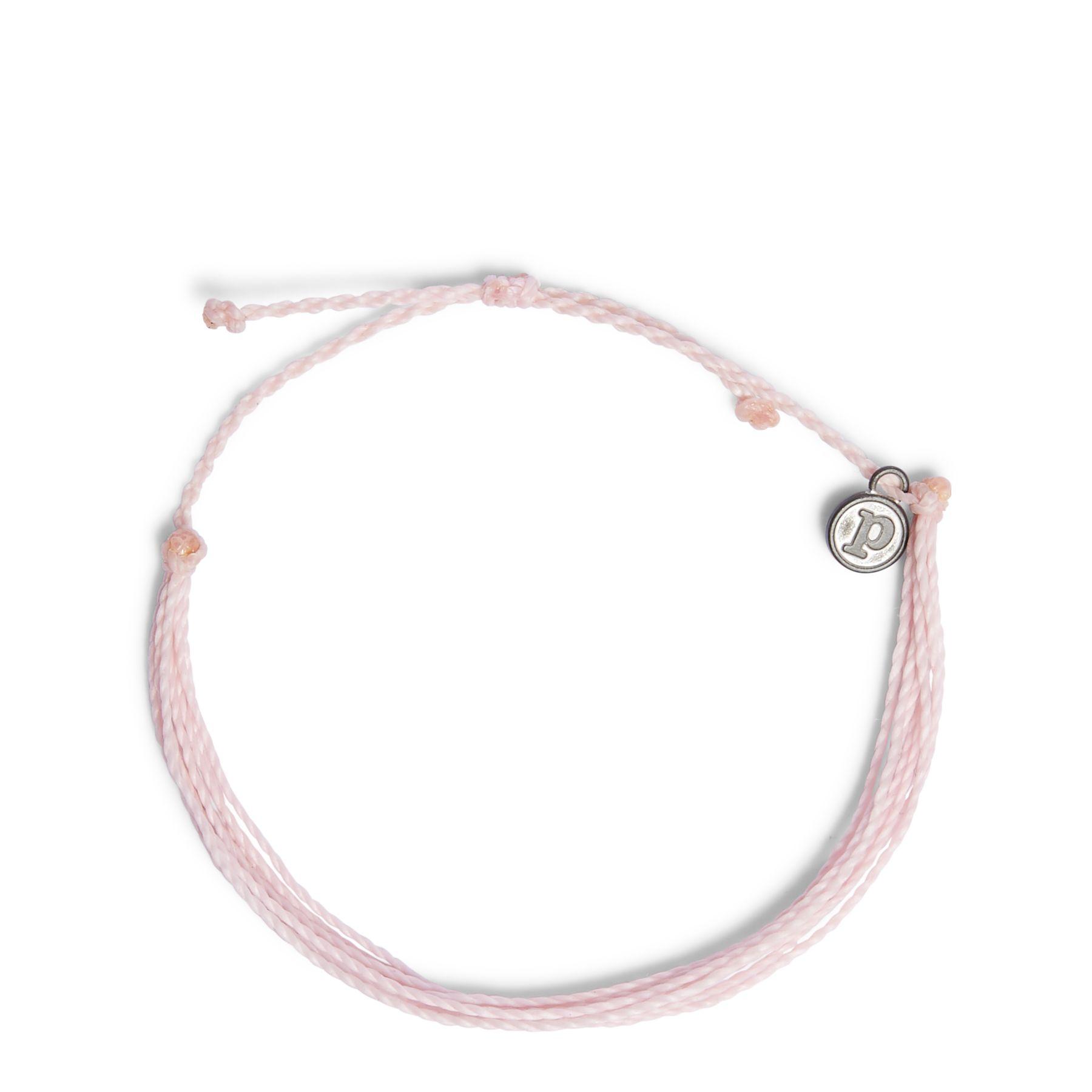 Pura Vida Bracelet for Vera Bradley Foundation