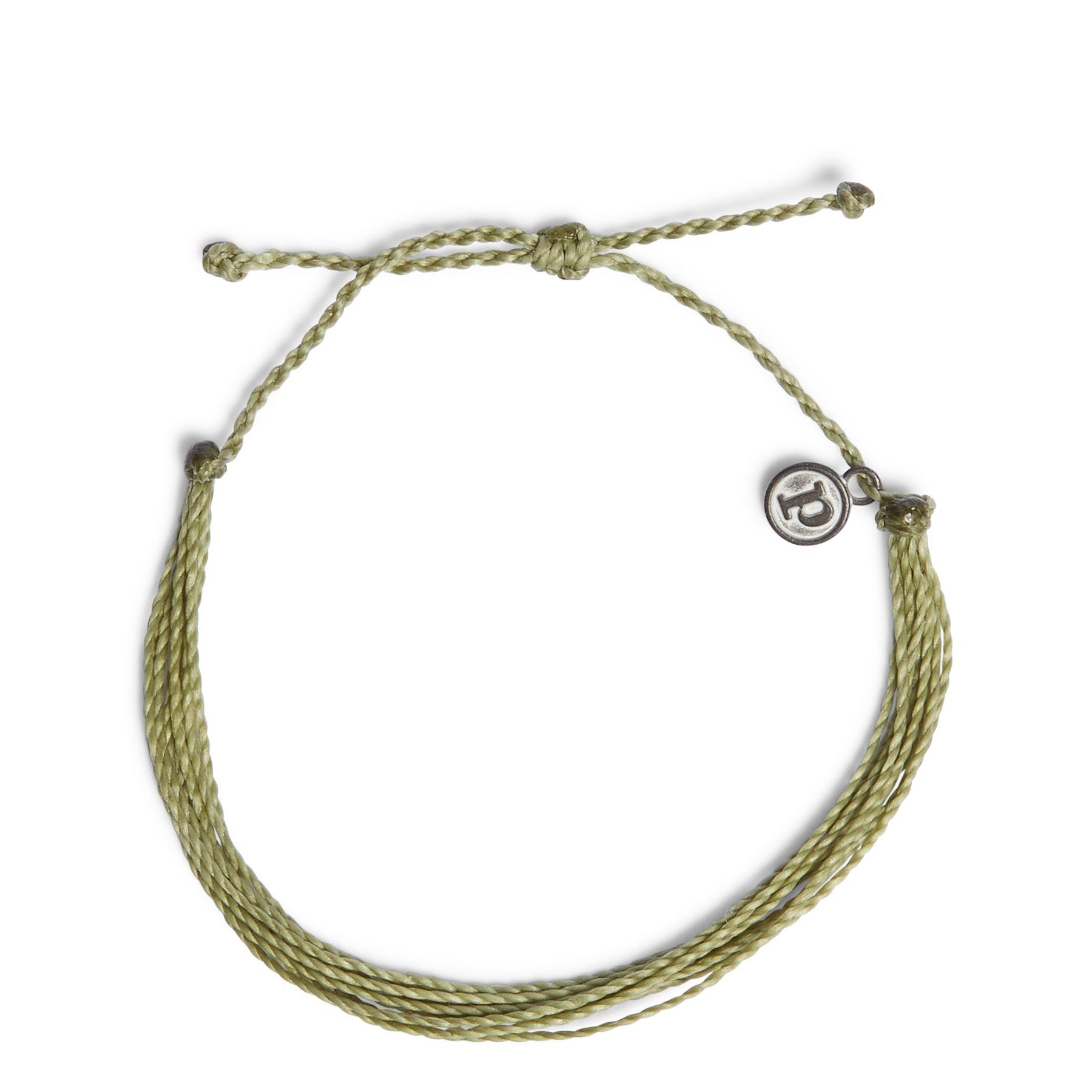 Pura Vida Bracelet for New Hope Girls