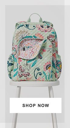 Shop Large Backpacks