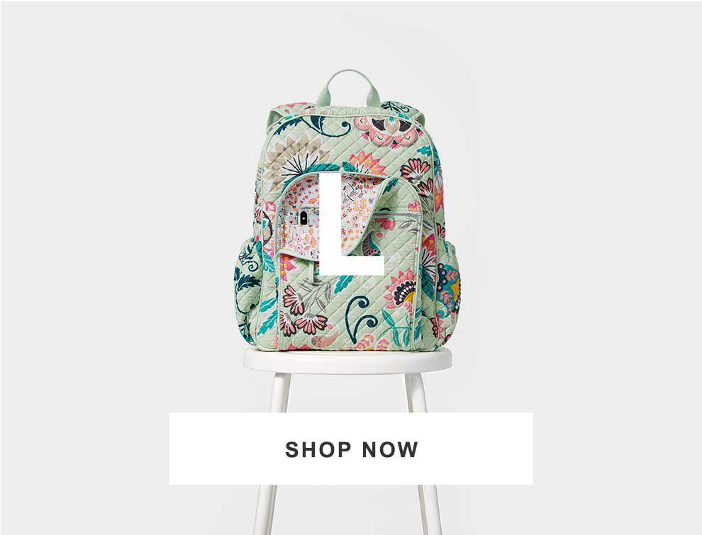 f805916c2 Shop XL Backpacks Shop Large Backpacks ...