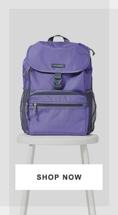 Shop Medium Backpacks