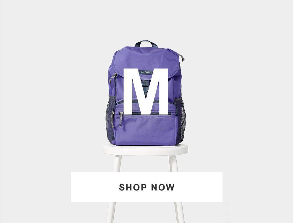 b2447064d Shop XL Backpacks Shop Large Backpacks Shop Medium Backpacks ...