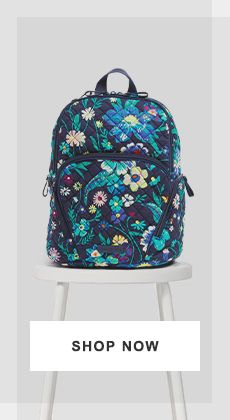Shop Small Backpacks