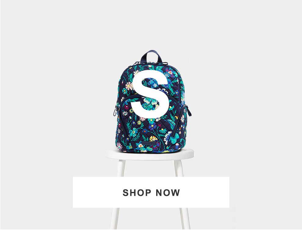 9ed1e7b57 Backpacks for Women - Bags | Vera Bradley