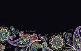 vera bradley iphone wallpaper  Downloads - Computer, Mobile, and Tablet Backgrounds | Vera Bradley