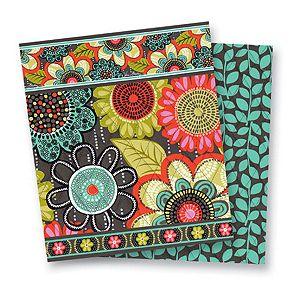 Retired patterns archive vera bradley flower shower mightylinksfo