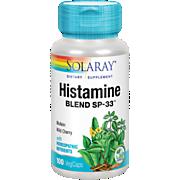 Histamine Blend SP-33